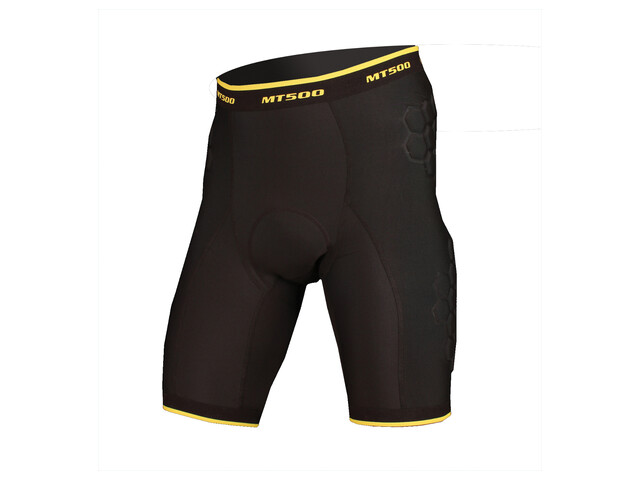 Endura MT500 Protector Undershorts Men black